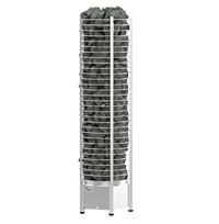 Tower Round