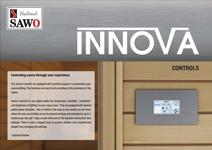 Innova Controls(223kB)