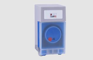 Aroma Pump