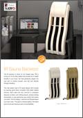 IR Sauna Backrest (344kB)