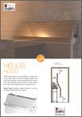 Helius Hood (241kB)