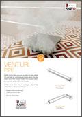 Venturi Pipe (207kB)