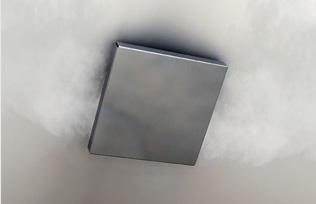 Steamhead