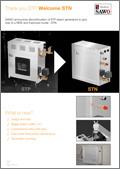 Steam Generators (1.1mB)