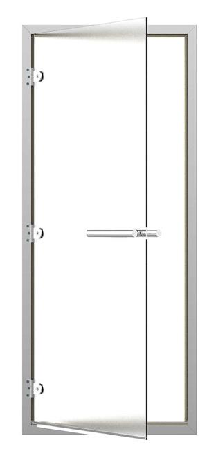 steam_door746_2