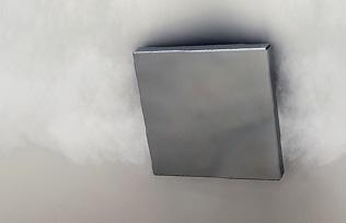 Steam Head