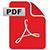 pdf_icon_50