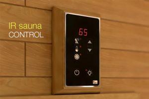 IR_sauna_control_fea