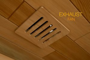 IR_sauna_exhaust