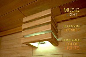 IR_sauna_musiclight