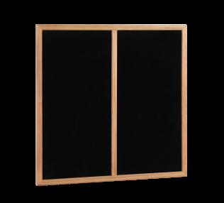 IR Sauna Panel
