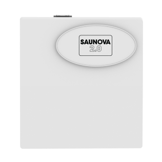 Saunova 2.0 Power Controller