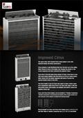 Cirrus Heaters (480kB)