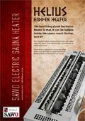 Helius Heater (2.61mB)