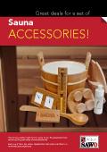 Accessories Set (860kB)