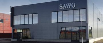 Sawo Nordic Oy