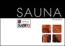 Sauna Room (1mB)