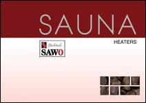 Electric Sauna Heater (2.37mB)