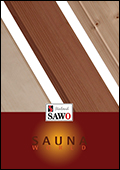 Wood Panels (864kB)