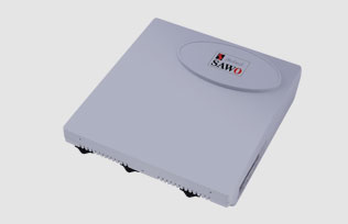 Power Controller / Contactor Unit